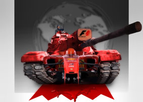 بحرین، فرمول یک
